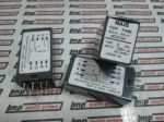 Nais CDF Time Delay Relay AD2124